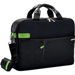 Leitz Laptoptasche 60160095 »Laptop Smart Traveller Complete«