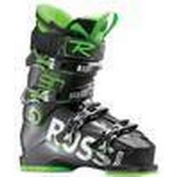 Rossignol Alias 90 16/17 Ski Boots 28