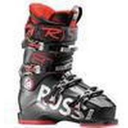 Rossignol Alias 120 16/17 Ski Boots 30.5