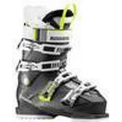 Rossignol Kiara 70 Damen 16/17 Ski Boots 25