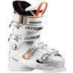Rossignol Kiara 80 Damen 16/17 Ski Boots 24 - Weiß