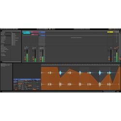 Live 9 Suite Upg Live LE/Intro