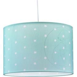 Ceiling Lamp Kids Concept