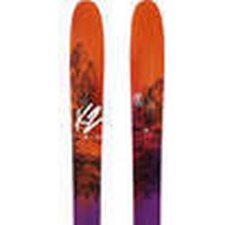 K2 Luv Boat 108 Ski 177cm