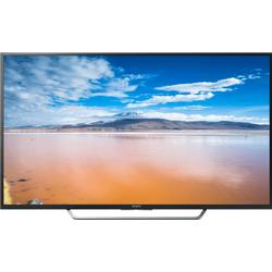 Sony LED-TV 164cm 65 Zoll KD65XD7505B EEK A DVB-T2, DVB-C, DVB-S, UHD, Smart TV, WLAN, PVR ready, CI