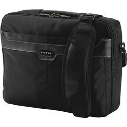 """Everki Tempo Laptop Tasche für Ultrabooks bis 33,78 cm (13,3"""") / MacBook Air 13"""