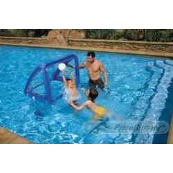 Schwimmendes Wasser Polo Spiel, Intex Pool