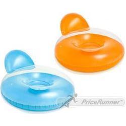 Schwimm-Stuhl, Intex Pool