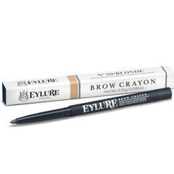 Eylure - Brauenstift - Beige