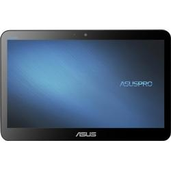 ASUS All-in-One PC A4110 (90PT01H1-M00700)