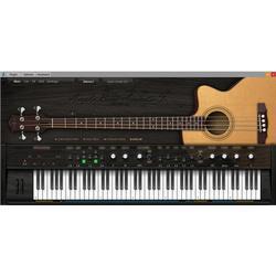Ample Bass Acoustic II