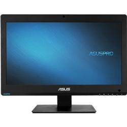 All-in-One - ASUS