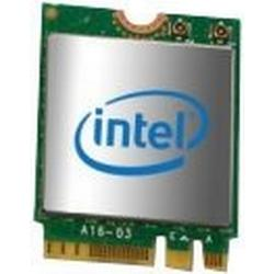 INTEL AC8260 - Intel Dual Band Wireless-AC WLAN+Bluetooth M2