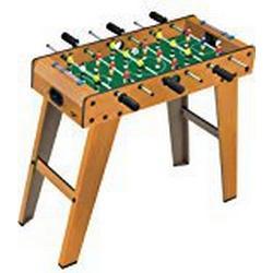 Carromco 05009 / Tischfussbalsspiel Kick/XL