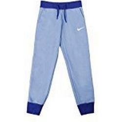Nike Oberbekleidung Club friend Jogger Pants, blau, XL, 728408/486