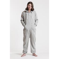 Comfy - Grey
