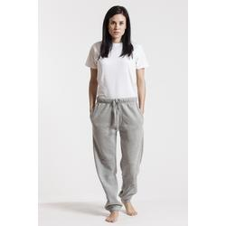 Sweatpants, Grau