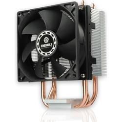 Enermax ETS-N30R-HE CPU Cooler