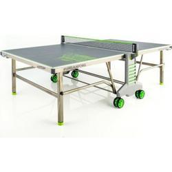 Kettler Urban Pong Tischtennistisch Outdoor