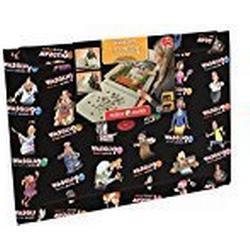 Portapuzzle Standard Wasgij / für 1000 Puzzle Teile