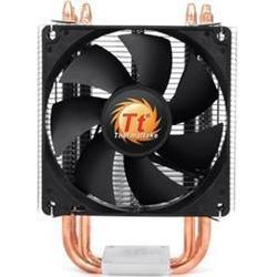 Thermaltake Contac 21 CPU-Kühler Sockel 775/1156/1155/1150/AM3(+)/AM2(+)/FM1