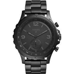 Fossil Q Nate Hybrid FTW1114 Smartwatch