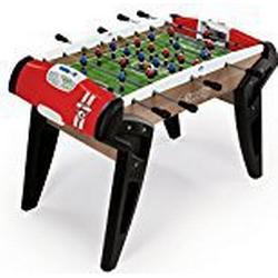 Smoby 620302 / Tischfussball Spiel