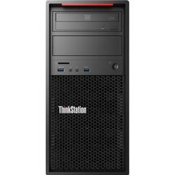 LENOVO ThinkStation P310 TWR i7-6700 2x8GB DDR4 512GB SSD OPAL DVDRW HD530 W7P64 + W10P64 Topseller