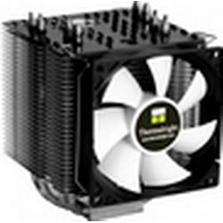 Thermalright Macho 90 CPU Kühler 2011-3/1366/115X/775/AM2+/AM3+/AM4/FM1/FM2