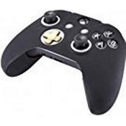 Xbox One / Silicon Glove für Controller (2 Schutzhüllen für den original Xbox One Controller)