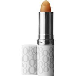Elizabeth Arden Pflege Eight Hour Lip Protectant Stick 3,70 g