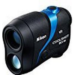 Nikon Coolshot 80i VR LRF, BKA140SA