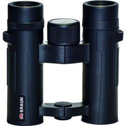 BRAUN PHOTOTECHNIK BRAUN COMPAGNO 8X26 WP 8x, 26 mm, Fernglas
