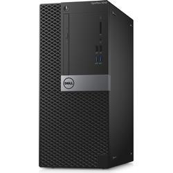 Dell OptiPlex 5040 (JW9T5)