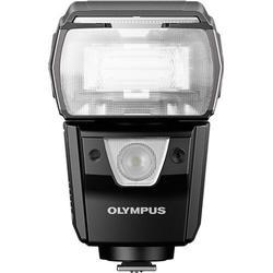 Olympus FL-900R Blitzgerät