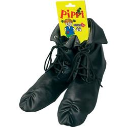 Pippi - Dress Up - Shoes - One size (44360500)