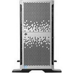 Hewlett Packard Enterprise G8 Ml350P Proliant Server Xeon 8Gb 37 Kg
