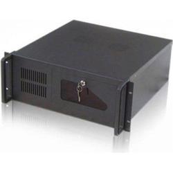 "Megasur Server Rack Case 19 ""4U 406 11,2 Kg"