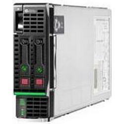 Hp Blade Bl460C Gen8 Server Proliant 32Gb 18,798 Kg