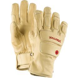 Marmot Grand Traverse Glove L - Tan - Sale L