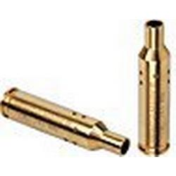 Sightmark Laser/Schussprüfer .243, .308 or 7.62x54 Rifle