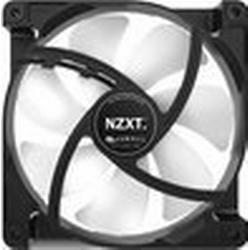 NZXT case fan FX V2 Case Fan, 140x140x27mm