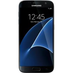 Samsung Galaxy S7 gold-platinum 32GB
