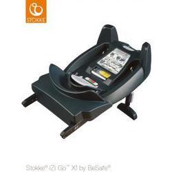 STOKKE® iZiGo™ by BeSafe® Isofix Base