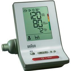 Braun Oberarm Blutdruckmessgerät ExactFit™ 3 BP6000