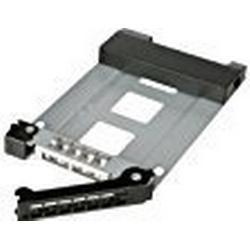 Icy Dock EZ/Slide Micro MB992Tray/B für ToughArmor MB441SPO/MB992/MB996 Serien
