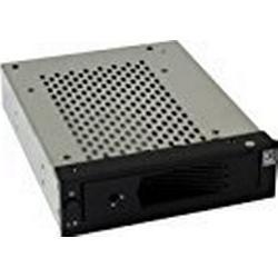 LC Power LC/ADA/525/35/SWAP Festplatten Einschub mit Hot/Swap bis 8,9 cm (3,5 Zoll) HDD