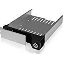 """Raidon Carrier/Festplattenträger/Einschub passend für Raidon SR2611 (für 3,5"""" (8,9 cm) SATA HDD)"""