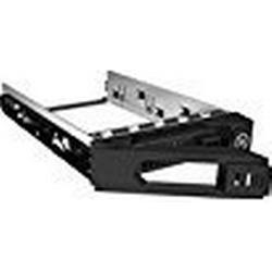 Raidon Carrier/Festplattenträger/Einschub für GR3660 und GR3680