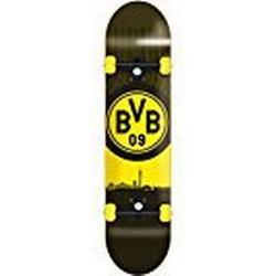 BVB Longboards Skateboard, 1201000163